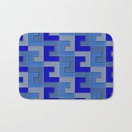 Geometrix XCI Bath Mat