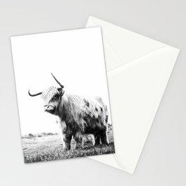 Retrospection #society6 #decor #buyart Stationery Cards