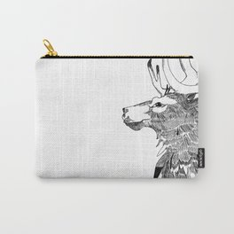 LD Carry-All Pouch