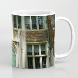 Outer Founders (2) Coffee Mug