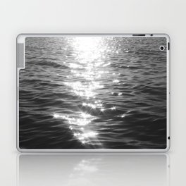 NATURE'S SPARKLE Laptop & iPad Skin