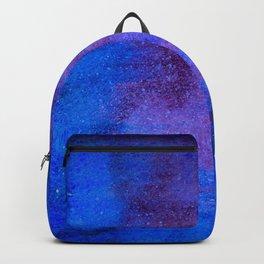 Cosmic Dreamer Backpack