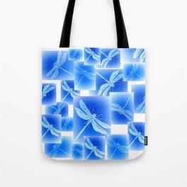 delightful Tote Bag