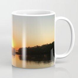 Top End Bite To Eat Coffee Mug