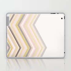 Ziggy Laptop & iPad Skin