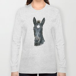 Coco by Teresa Thompson Long Sleeve T-shirt