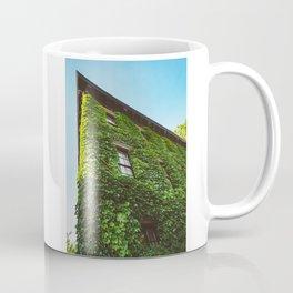 West Village Charm Coffee Mug