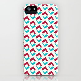 Maja iPhone Case
