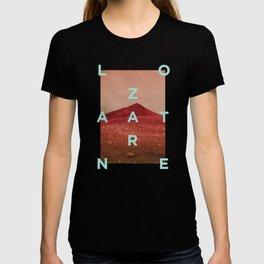 Lanzarote1 T-shirt