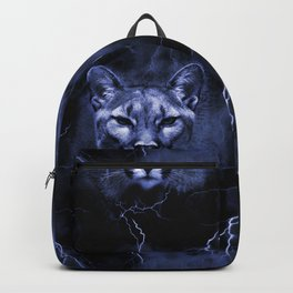COUGAR Backpack