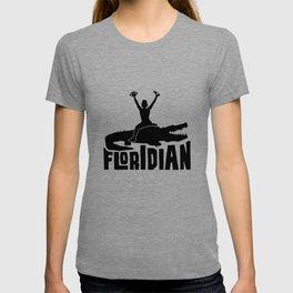 Floridian T-shirt
