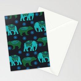 Dhaka Stationery Cards