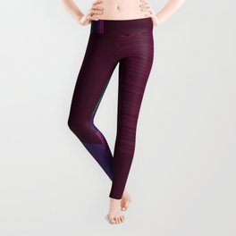 Kairos Leggings