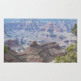 Grand Canyon USA Rug