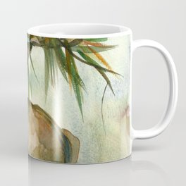 King of the forest Coffee Mug
