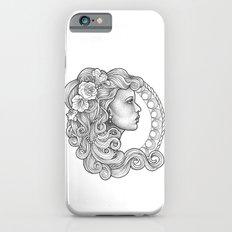 Art New'Vogue  Slim Case iPhone 6s