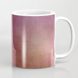Gay Abstract 16 Coffee Mug