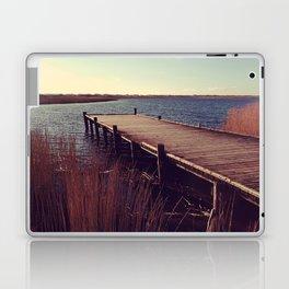 Denmark Laptop & iPad Skin