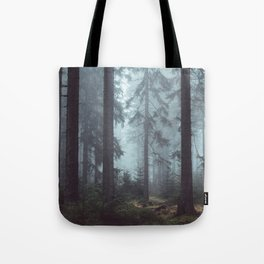 Dreamy Journey Tote Bag