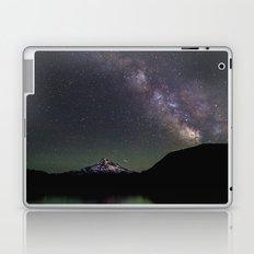 Summer Stars at Lost Lake Laptop & iPad Skin