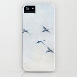 my special way of life iPhone Case