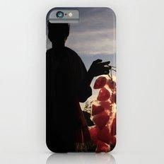 Cottoncandy Man iPhone 6s Slim Case