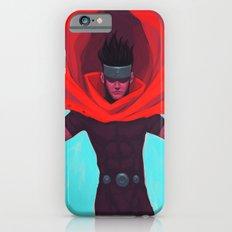 William05 Slim Case iPhone 6s