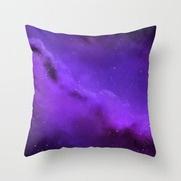 Painting Art #7 Throw Pillow