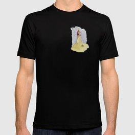 Lighthouse Impressions II T-shirt