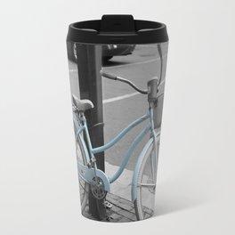Bikeblu Travel Mug