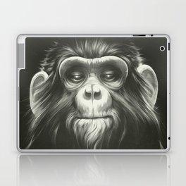 Prisoner (Original) Laptop & iPad Skin
