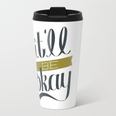 A-OK Travel Mug
