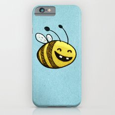 Bee 2 Slim Case iPhone 6s