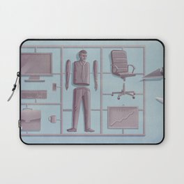 Start your own business! Laptop Sleeve