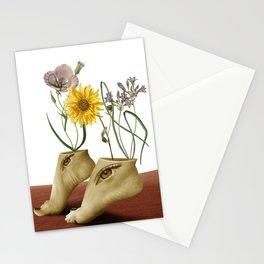 Matakaki Stationery Cards