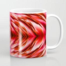 Cyber Monday | Lovely Night Coffee Mug