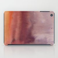 dune iPad Cases featuring Dune by Andrea Gingerich