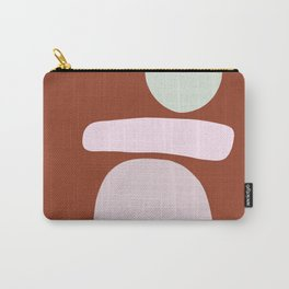 Stacks Carry-All Pouch