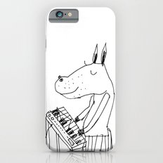 keyboard player iPhone 6s Slim Case