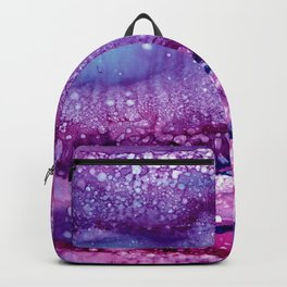 Dreamscape 2 Backpack