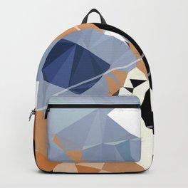 Collage Vb Backpack