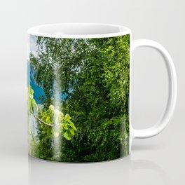 AppleTree Coffee Mug