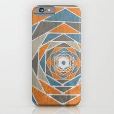 Tunnel Slim Case iPhone 6