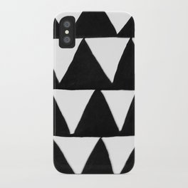 No. 26 iPhone Case