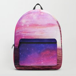 When The Stars Align Backpack