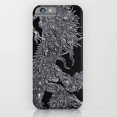 Life of Oceans: The Sea Dragon Slim Case iPhone 6s