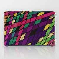 lantern iPad Cases featuring Lantern by Glanoramay