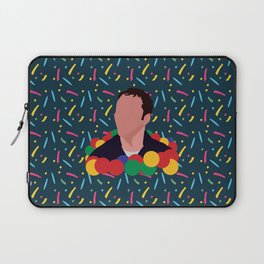 You can try! Laptop Sleeve