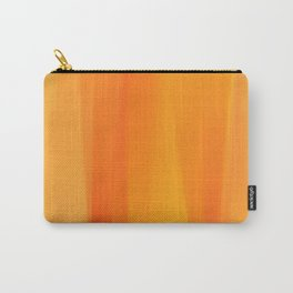 Laces of color III Carry-All Pouch