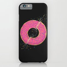 Donut Slices iPhone 6 Slim Case